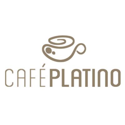 Café Platino