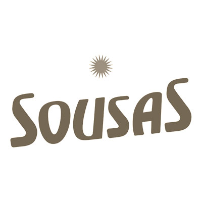 Sousas